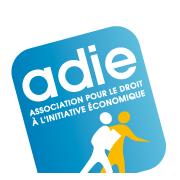 Adie Poitiers