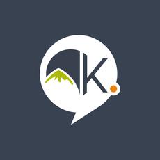 Agence Katla