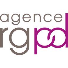 Agence RGPD