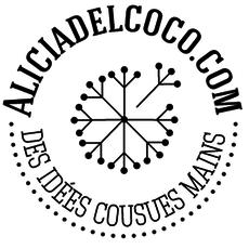 Alicia Delcoco Atelier