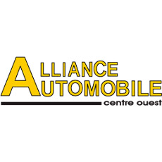 Alliance Automobile Centre Ouest