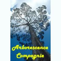 Arborescence Compagnie