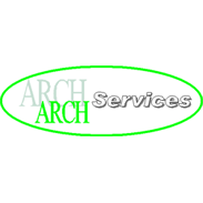 Arch Services