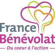 France Bénévolat