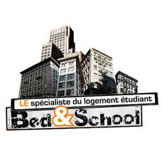 Bed&School Poitiers