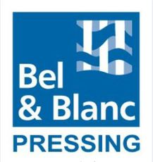Bel & Blanc Poitiers Victor Hugo