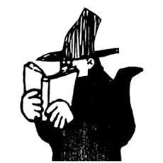 Bibliothèque Libre & Populaire
