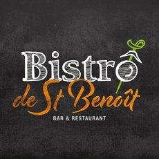 Bistro de Saint Benoit