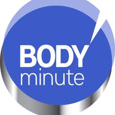 Body Minute Poitiers Sud