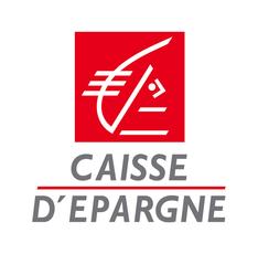 Caisse d'Epargne Poitiers Victor Hugo