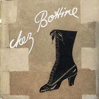 Chez Bottine