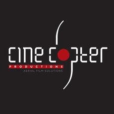 Cinecopter Prod