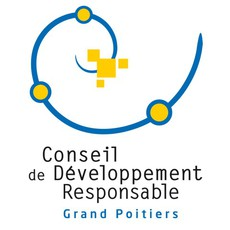 Conseil de Développement Responsable de Grand Poitiers
