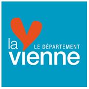 Conseil Départemental de la Vienne