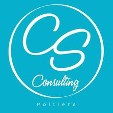 CS Consulting Poitiers