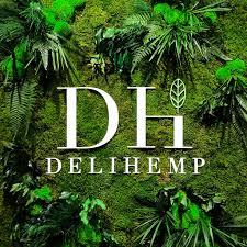 Deli Hemp