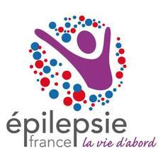 Epilepsie-France Délégation Vienne