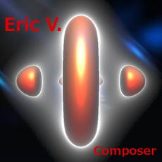 Eric V.