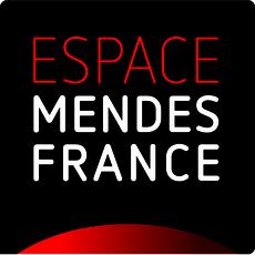 Espace Pierre Mendès France