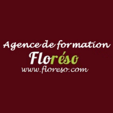 Floréso