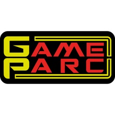 Gameparc