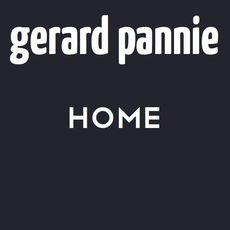 Gérard Pannie Home