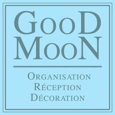 Good Moon