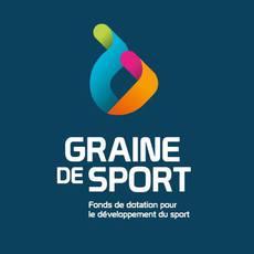 Graine de Sport
