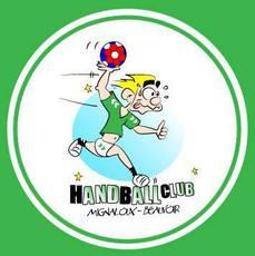 Handball Club de Mignaloux-Beauvoir