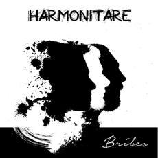 Harmonitare