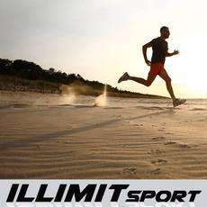 Illimit Sport