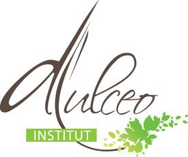 Institut Dulceo