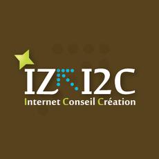 IZ I2C