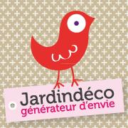 Jardindeco.com