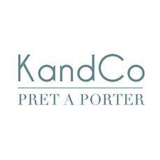 KandCo