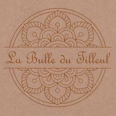 La Bulle du Tilleul