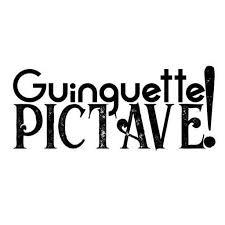 La Guinguette Pictave