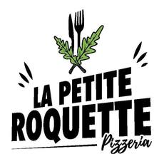 La Petite Roquette