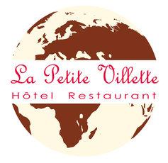 La Petite Villette