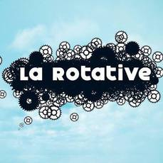 La Rotative