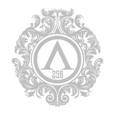 Lambda 256