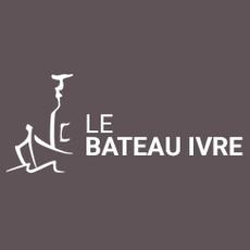 Le Bateau Ivre Poitiers
