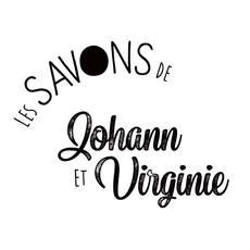 Les Savons de Johann et Virginie