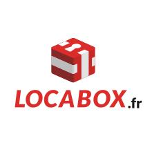 Locabox Poitiers