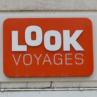 Look Voyages Transat