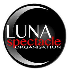 Luna Spectacle Organisation