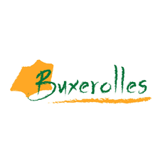 Mairie de Buxerolles