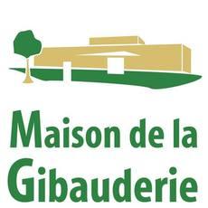 Maison de la Gibauderie