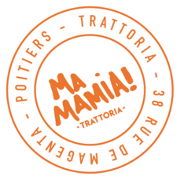 Mamamia Poitiers