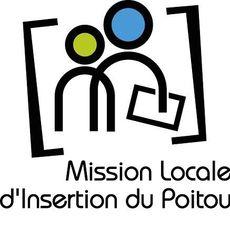Mission Locale d'Insertion du Poitou
